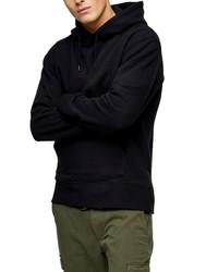 Topman Hoodie