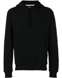 Calvin Klein Jeans Kangaroo Pocket Hoodie