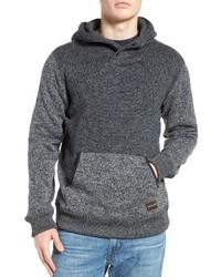 Keller hoodie medium 1247816