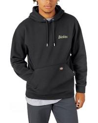 Dickies Logo Pullover Hoodie
