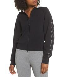 Nike Nrg Knit Jacket