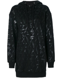 Oversized hoodie medium 4979570