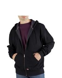 Dickies Thermal Lined Fleece Hoodie