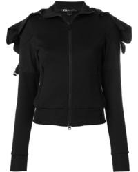 Zipped hoodie medium 5145743