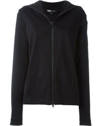 Zipped hoodie medium 707899
