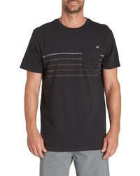 Billabong Spinner T Shirt