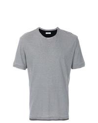 Paolo Pecora Striped T Shirt