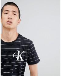 Calvin Klein Jeans Tronic Slim T Shirt