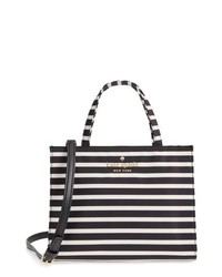 kate spade new york Watson Lane Sam Nylon Satchel