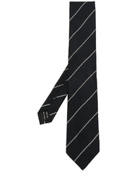 Tom Ford Diagonal Stripe Tie