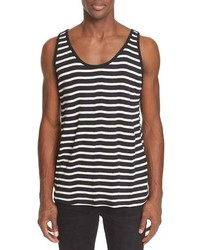 Saturdays Nyc Nick Stripe Tank