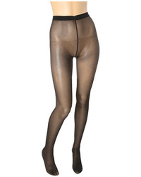 Wolford Rayure Fine Stripe Tights