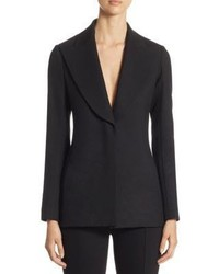 The Row Demilla Jacket