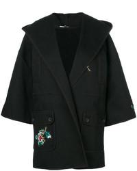 RED Valentino Kimono Jacket