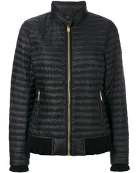 Michl michl kors padded jacket medium 4979647