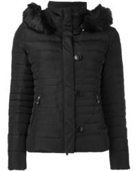 Armani Jeans Padded Jacket