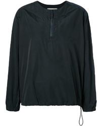 Vince Pullover Jacket