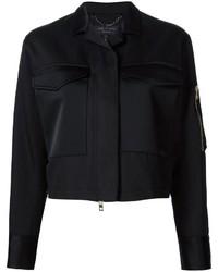 Rag & Bone Cropped Jacket