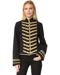 Regit jacket medium 828762