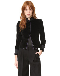 Marc Jacobs Victorian Jacket
