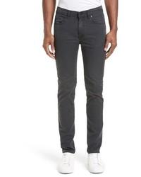 Acne Studios Ace Ups Slim Fit Jeans