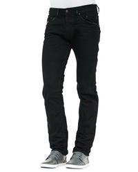 343b4e1d ... Diesel Belther Black Dna Mutation Jeans Diesel Belther Black Dna  Mutation Jeans Out of stock · Diesel Larkee 0854a Distressed Denim ...