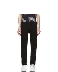Hugo Black 734 Jeans