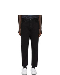 Tiger of Sweden Jeans Black Jud Jeans