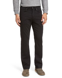 34 Heritage Charisma Select Relaxed Fit Jeans