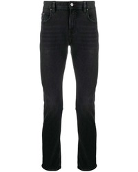 Tommy Hilfiger Classic Slim Fit Jeans