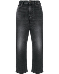 Golden Goose Deluxe Brand Cropped Jeans