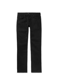 Hugo Boss Delaware Slim Fit Stretch Denim Jeans