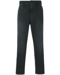 Stella McCartney Denzel Carrot Jeans