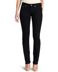 Dickies Slim Straight Leg Jean