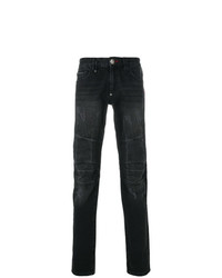 Philipp Plein Gold Coast Jeans Unavailable