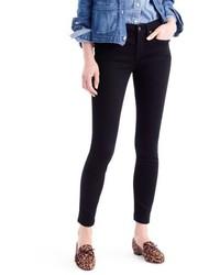 J.Crew J Crew Toothpick Jeans