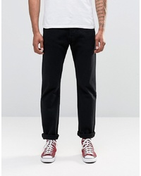 c222ba17 Levi's Men's Black Pants from Asos | Men's Fashion | Lookastic.com