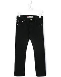 Levi's Kids 510 Skinny Fit Jeans