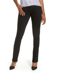 Jag Jeans Peri Pull On Stretch Straight Leg Jeans