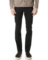 Theory Railton Raffi Jeans