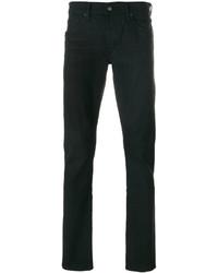Tom Ford Regular Classic Jeans