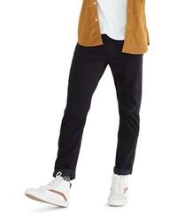 Madewell Sa Slim Jeans