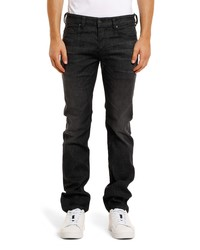 Diesel Safado X Extra Slim Straight Leg Jeans