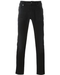 Diesel Sleenker 0674s Jeans