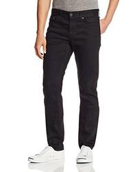 Calvin Klein Slim Blackblack 34w X 30l