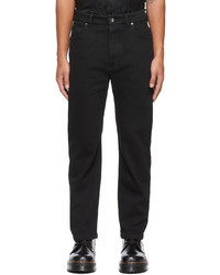 Opening Ceremony Slim Fit Jeans