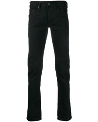 Tom Ford Slim Fit Tapered Jeans