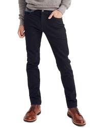 Madewell Slim Leg Jeans