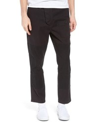 Slouchy slim fit cargo pants medium 8622336