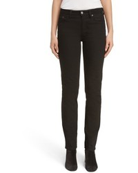 Acne Studios South Straight Leg Jeans